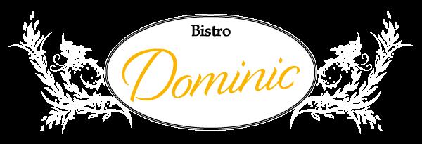 Bistro Dominic